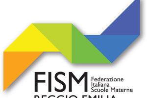 Lettera della FISM alle famiglie
