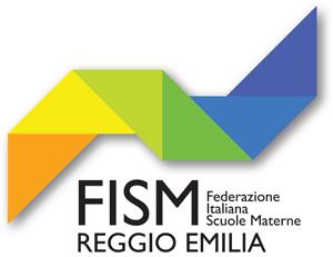 Comunicato stampa della FISM