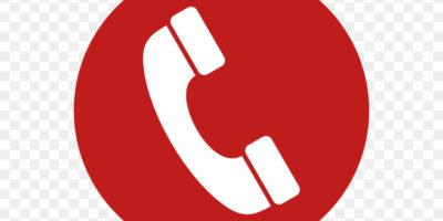 Telefono della scuola
